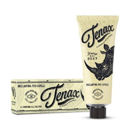 Krem do stylizacji włosów Tenax Hair Cream Extra Strong 100 ml