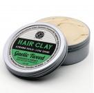 Glinka do stylizacji włosów WSP Hair Clay Gaelic Tweed 120 ml 1
