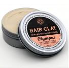 Glinka do stylizacji włosów WSP Hair Clay Olympus 120 ml 1