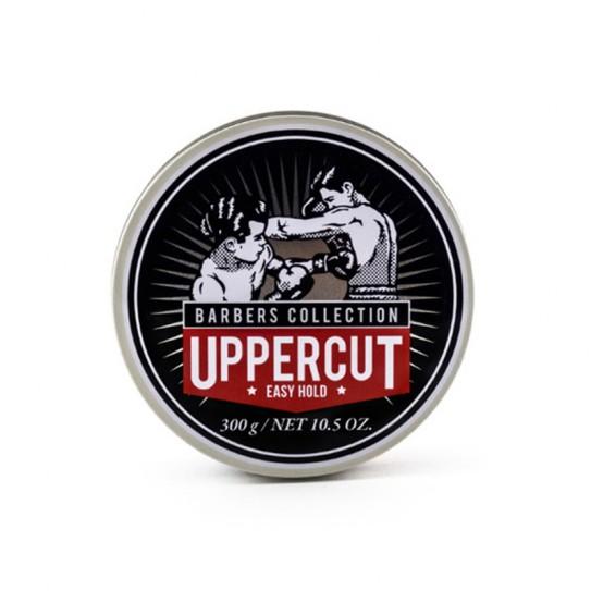 Pomada do włosów Uppercut Deluxe Easy Hold 300g