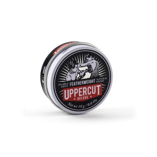 Pasta do włosów Uppercut Deluxe Featherweight 18g