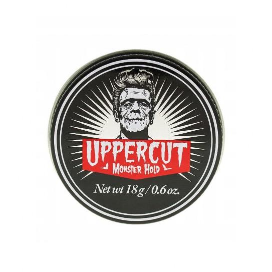 Pomada do włosów Uppercut Deluxe Monster Hold 18 g