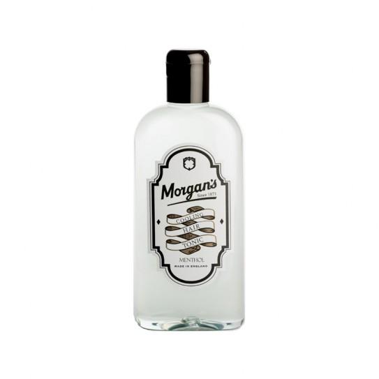 Chłodzący Tonik Do Włosów Morgan's Coollng Hair Tonic 250 ml M098