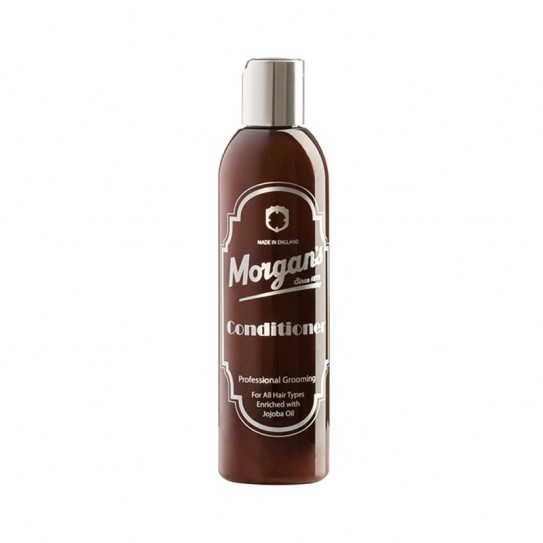 Odżywka do włosów Morgan`s Men`s Conditioner 250 ml M047