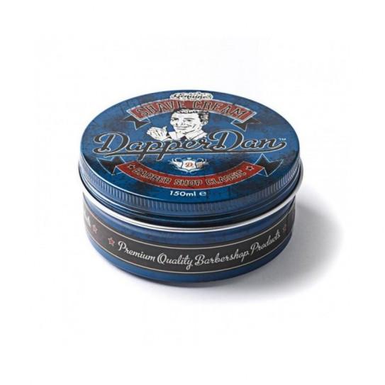 Krem Do Golenia Dapper Dan Shave Cream 150 ml