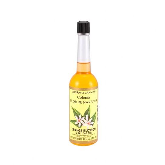 Woda kolońska Murray & Lenman Flor de Naranja 221 ml