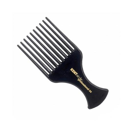 Grzebień Kent Professional SPC86 Afro Comb 135 Mm