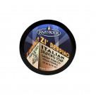 Mydło do golenia Razorock Zi' Peppino Shaving Cream Soap 125 ml 1