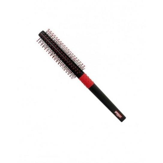 Szczotka do stylizacji włosów Uppercut Deluxe Quiff Roller