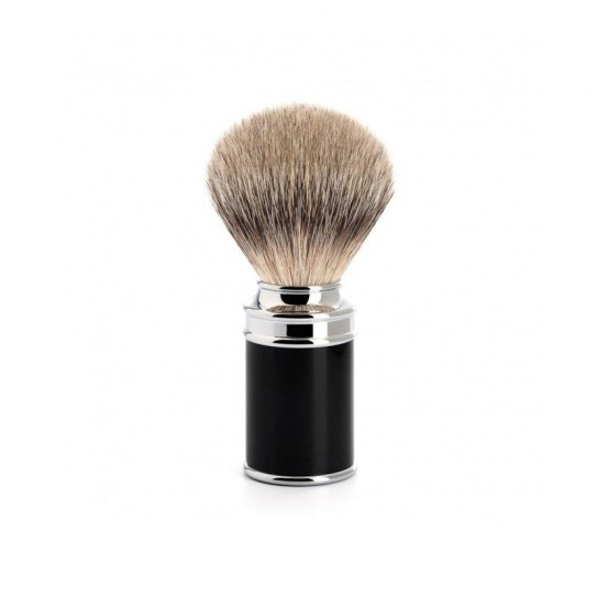 Pędzel do golenia Mühle 091M106 Traditional Shaving Brush