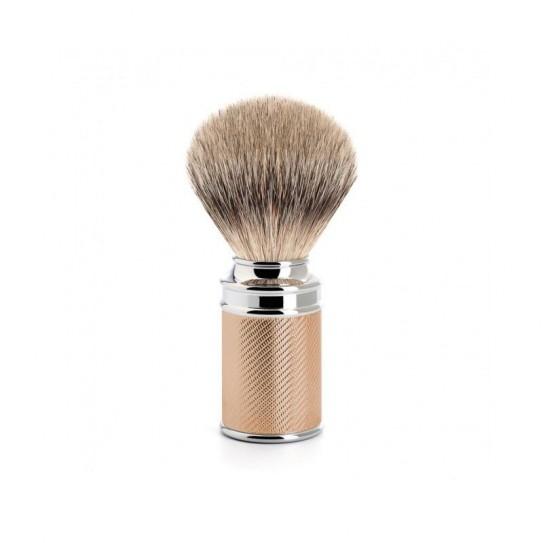 Pędzel do golenia Mühle 091M89RG Traditional Shaving Brush