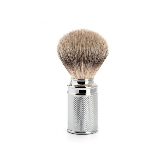 Pędzel do golenia Mühle 091M89 Traditional Shaving Brush