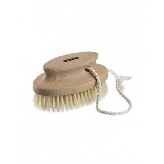 Szczotka do ciała Kent Fd11 Shower/Exfoliating Brush