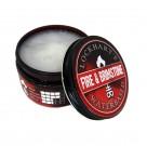 Pomada do stylizacji włosów Lockhart's Fire & Brimstone Waterbased Pomade 105 g 1