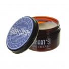 Krem do stylizacji włosów Lockhart's Groom Cream 105 g 1