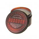 Pomada do stylizacji włosów Lockhart's Professional Paradox Pomade 105 g 1