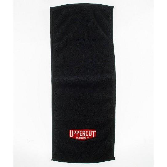 Ręcznik do rąk Uppercut Deluxe Hand Towel Mały