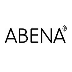 Abena (3)