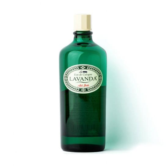 Woda po goleniu Ach Brito Eau De Cologne Lavanda 400 ml