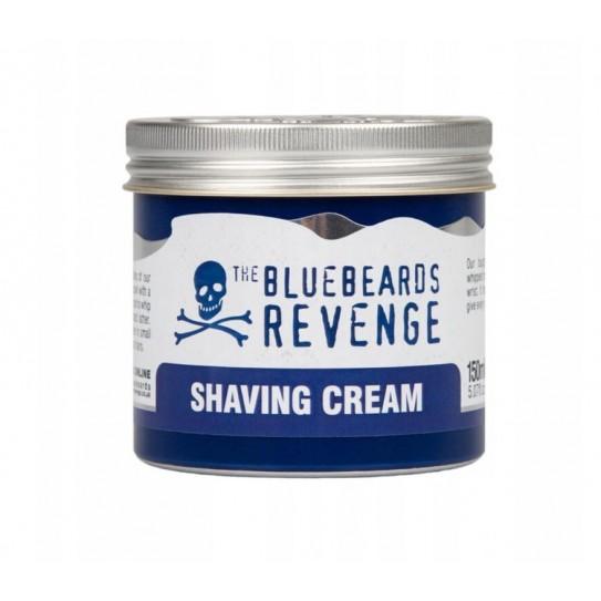 Krem do golenia The Bluebeards Revenge Shaving Cream 150ml