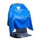 Peleryna fryzjerska The Bluebeards Revenge Neocape 1