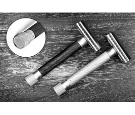 Regulowane maszynki do golenia na żyletki (Adjustable). Co powinieneś wiedzieć?