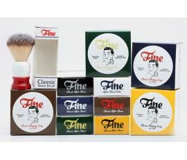 Top-7 najlepszych produktów marki Fine