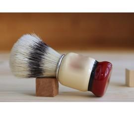 TOP 9 zalet używania pędzla do golenia. Albo dlaczego jest niedoceniany przez mężczyzn?