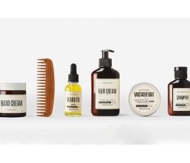 Produkty dla mężczyzn — główne trendy 2019 roku, który mija