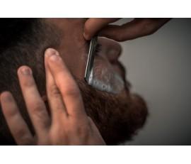 Piana do golenia: z miski czy ze sprayu?