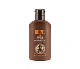 Dlaczego warto używać szamponu do brody? Jaki produkt wybrać?
