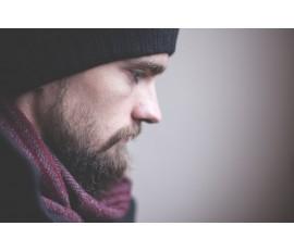 Olejki do brody na jesień i zimę - jak wybrać najlepszy?