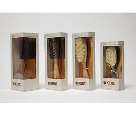 Jak dobrać szczotkę do włosów marki KENT