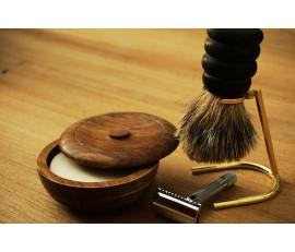 Pielęgnacja skóry po goleniu