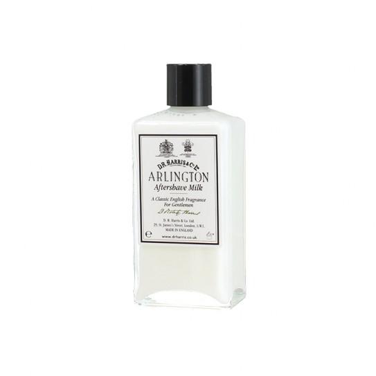 Balsam Po Goleniu D.R. Harris Arlington Aftershave Milk 100 ml