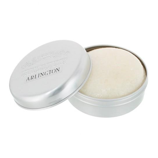 D.R.Harris Arlington szampon w kostce 50 g