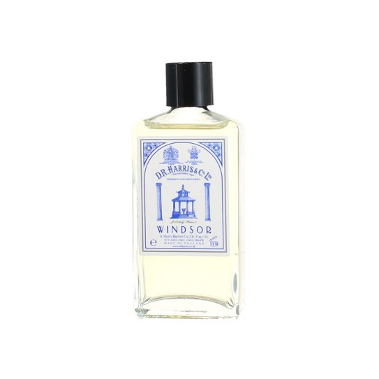 Woda Toaletowa D.R. Harris Windsor Eau de Toilette 100 ml