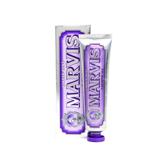 Pasta do zębów Marvis Jasmin Mint 25 ml