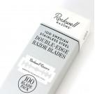 Żyletki Rockwell Double-Edge Razor Blades 100 szt. 2