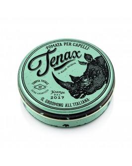 Pomada do stylizacji włosów na bazie wody Tenax Hair Pomade Extra Strong Hold 125 ml