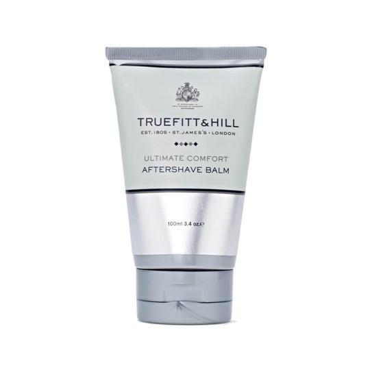 Balsam po goleniu Truefitt & Hill Ultimate Comfort 100 ml