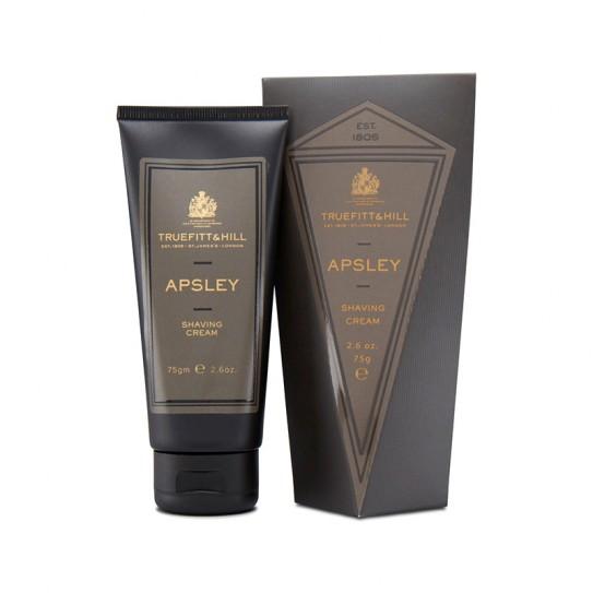 Krem do golenia Truefitt & Hill Apsley Shaving Cream 75 g