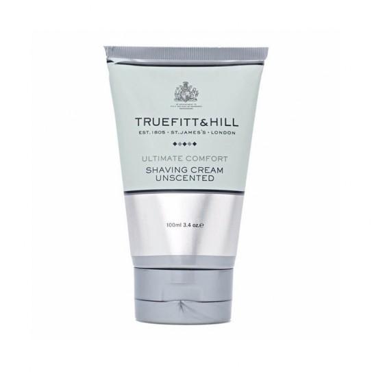 Krem do golenia Truefitt & Hill Ultimate Comfort Shaving Cream 100 ml
