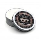 Mydło do golenia WSP Formula T Shaving Soap Olympus 125 g 1