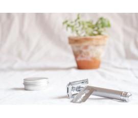 Wybór odpowiedniej maszynki do golenia na żyletki