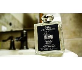 «Taylor of Old Bond Street» zapach-przewodnik
