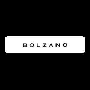 Bolzano Superinox