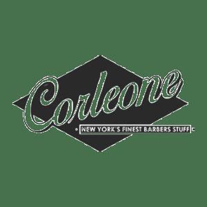 Corleone (1)