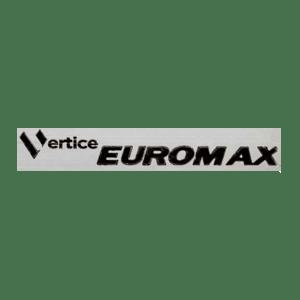 Euromax (1)