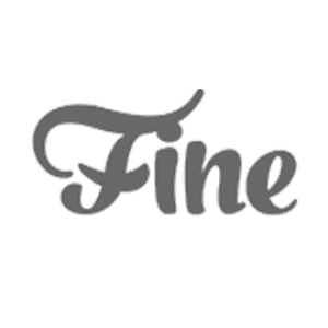 Fine (14)